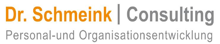 Personal- und Organisationsentwicklung für Wirtschaft und Wissenschaft